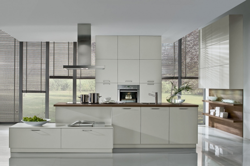 Keuken Renovatie Zeeland : Keuken Sinke Keukenmontage Specialist in keuken- en traprenovaties